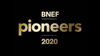 2020 BNEF Pioneers: StoreDot