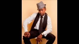 Jah Cure - Stronger Than Before {Cardiac Keys Riddim} May 2013