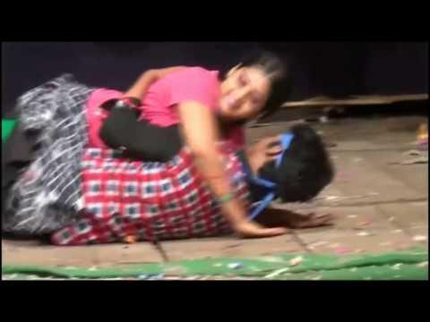 సంకురాత్రి పండగొచ్చే సంబరాలు మోసుకొచ్చే వస్తావ జానకి | Vastava Janaki Sankranthi Pandagoche | డ్రామా