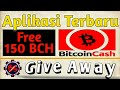 Website penghasil bitcoin gratis tercepat 2020  Setiap 5 Menit Langsung masuk wallet - Crypto One