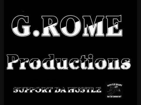 Hottest New Hip Hop Rnb Music