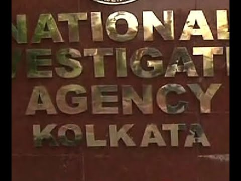 Fake-note racket is being run from Bengal prison, allege Gujarat Police, NIA probe on