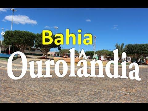 Ourolândia Bahia fonte: i.ytimg.com