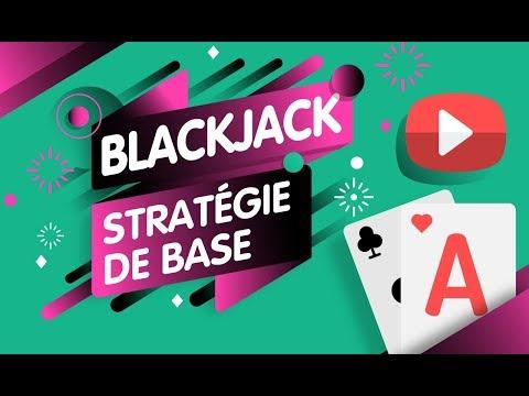 Www bonus casino en ligne info casino en language online