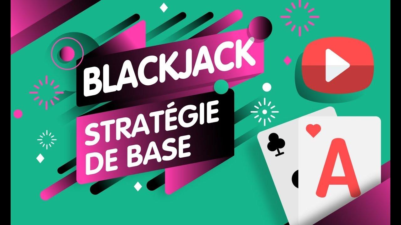 Viva el blackjack blogspot