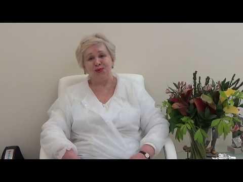 Грыжа белой линии живота и диастаз. Операция. Отзыв жены пациента.