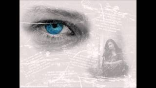 Limp Bizkit - Behind Blue Eyes (Trifactor Blue Room Remix)