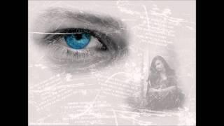 Limp Bizkit - Behind Blue Eyes (Trifactor Blue Room Remix)