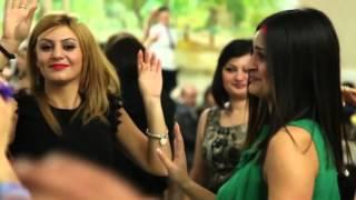 2016 красивая прикольная свадьба подарок молодоженам песни песня на свадьбу своими руками смотреть