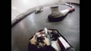 Kart compilation (Forza Club)