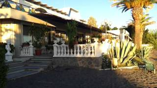 Hotel Lido Bolsena
