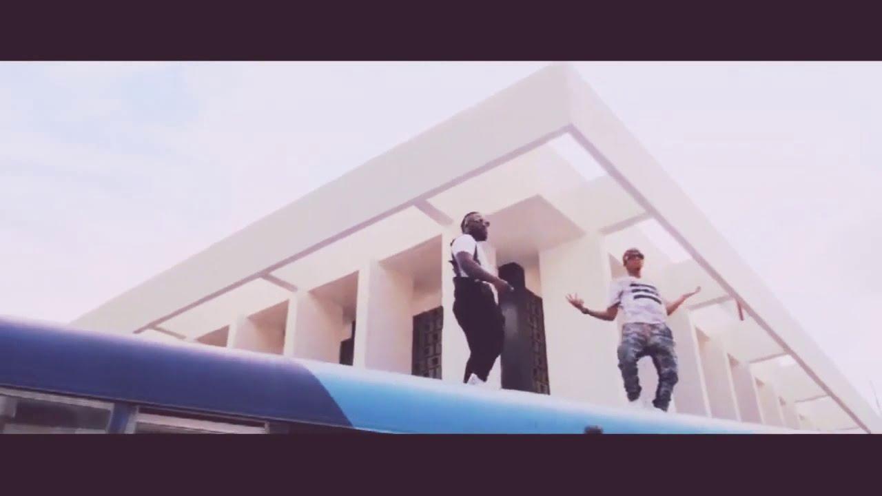 Top December 2020 naija video mix Nigeria music party ft Flavour,davido,wizkid,tekno,timaya,omah lay