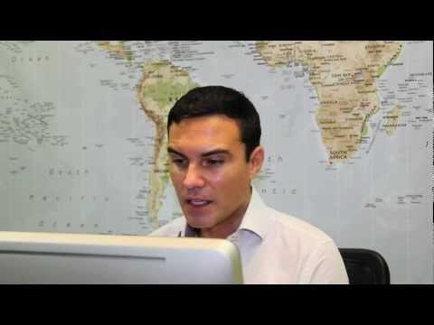 ReviewPro - Social technology's impact on hotel revenue management