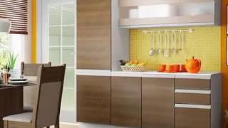 Mutfak Dolabı Modelleri 2019   İNCİR DEKOR ®
