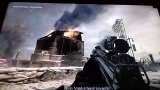 Call of duty ghosts #5