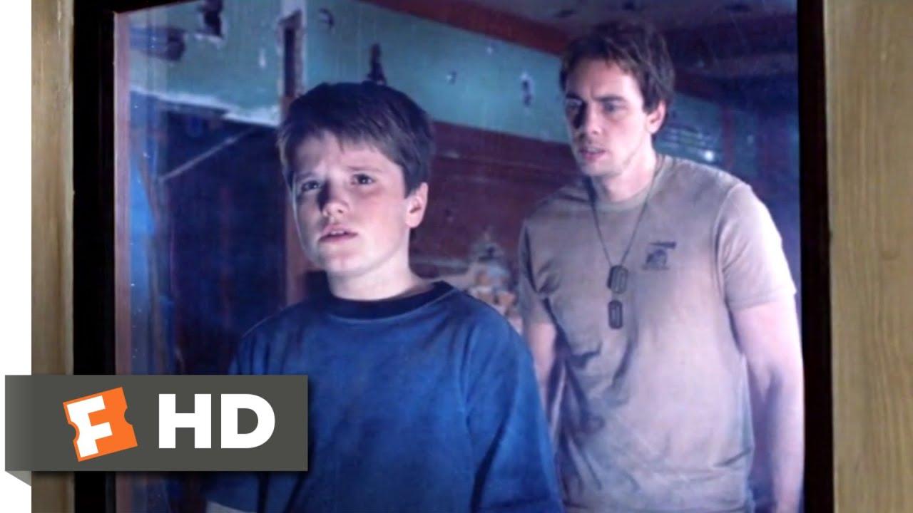 Zathura (2005) - Wishing Star Scene (6/8) | Movieclips ...