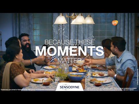 moments-nitin-30-sec-google-optimized