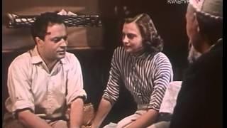 Новый аттракцион, 1957, смотреть онлайн, советское кино, русский фильм, СССР