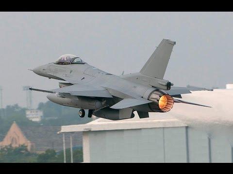 royal air force of oman (RAFO)  2016 /2016 سلاح الجو السلطاني العماني
