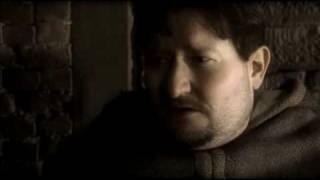 Leuenklinge 3 - Land der Toten Schatten 2 von 6 DSA Fanfilm