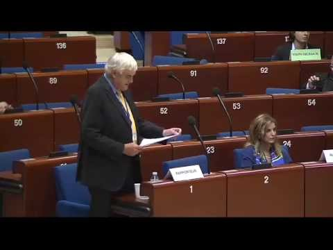 Debate on the observation of the local elections in Ukraine (25 May 2014)