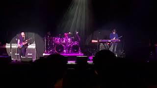 Joe Satriani - Cherry Blossoms live@Padova 22/07/2018