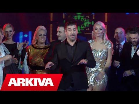 Meda - A u knaqe (Official Video HD)