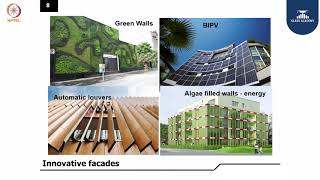 82 Amazing Facades Architecture Design Collections 3
