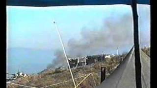 Война в Чечне (Документальная съемка) - 5