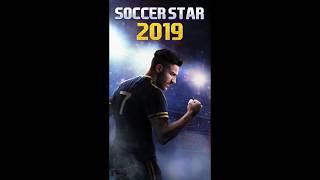 Soccer Star Best 2019 Top Leagues