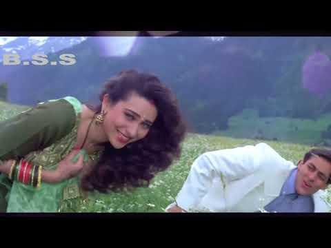 Abhi  Saans Lene ki fursat nhi hai Bollywood  WhatsApp status song2018