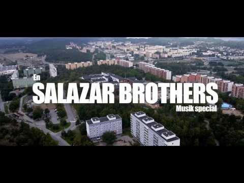 Salazar Brothers Dokumentär (Musikspecial)
