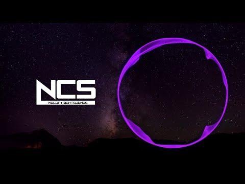 Raven & Kreyn - Get This Party 10 Hours loop [NCS]