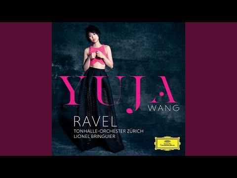 Ravel: Piano Concerto In G Major, M. 83 - 2. Adagio Assai