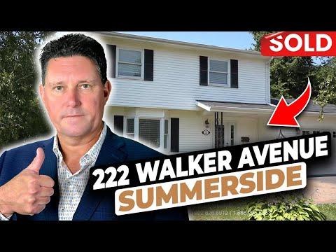 (sold)-222-walker-avenue-bargain-summerside-real-estate-for-sale-in-blue-bell-community