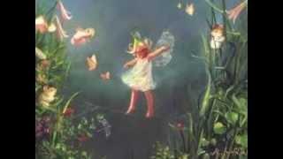 The Beach Boys-Fairy Tale Music