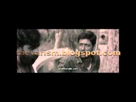 Best Scene From Paruthi Veeran, Praising Thevars