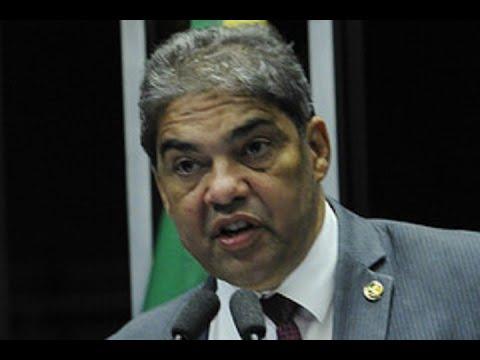 Hélio José avalia repercussões da campanha Maio Amarelo para o trânsito