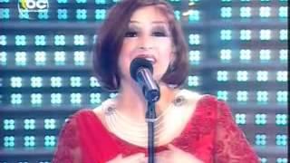 Star Academy 8 Warda Al Jazairia Ft Oumaima ستار أكاديمي 8 و