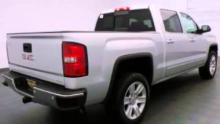 2015 GMC Sierra 1500 Houston Conroe TX
