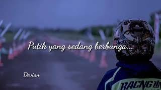 Lagu Video Story Wa Kekinian 2019 Haruskah Berakhir Cover Daeren Okta Terbaru