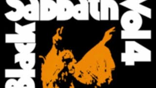 Psych Song Analysis- Black Sabbath's St Vitus Dance. A song about Retroactive Jealousy?
