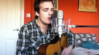 Sam Gray - Shooting Star (Live Acoustic!)