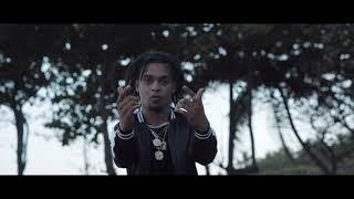 Ceky Viciny ft. El Nueve 25 - Entre (Video Oficial) thumbnail