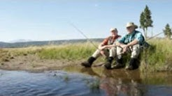 5 Fun and Interesting Hobbies That Men Over 50 Can Dabble In