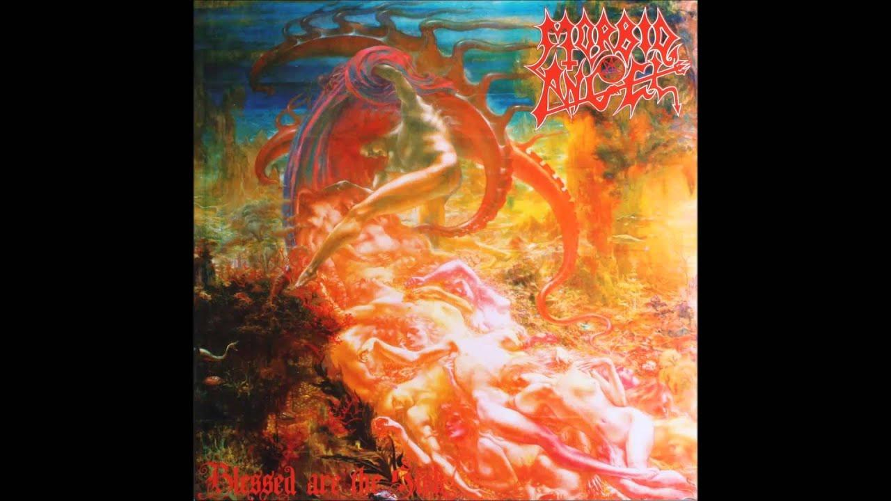 morbid-angel-desolate-ways-hd-jacop-xen