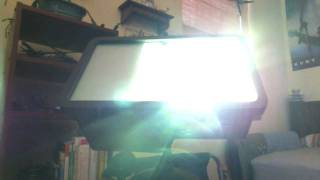 ruud lighting 70 watt mh flood light