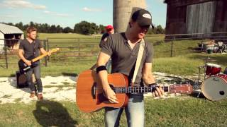 """Life Out On The Farm"" Music Video"