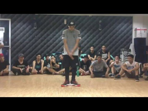 """""""We Don't Have To Take Our Clothes Off"""" (Whipped Cream Remix) - Ella Eyre 