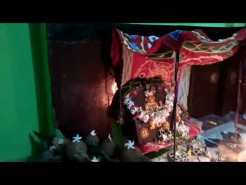 Budhi Baman osha Chandanpur 2018